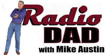 Radio Dad Logo